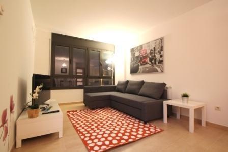Precioso apartamento en Encamp, Ed. Bartra 2.2, holiday rental in Andorra la Vella Parish