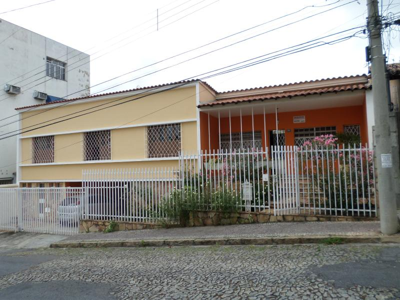 World Cup House B. Horizonte, holiday rental in Betim