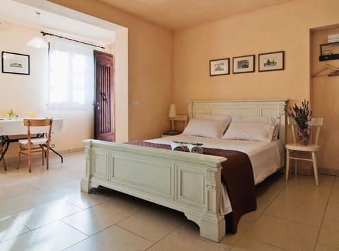 My Tuscan Getaway - Free WiFi, location de vacances à Castiglion Fiorentino
