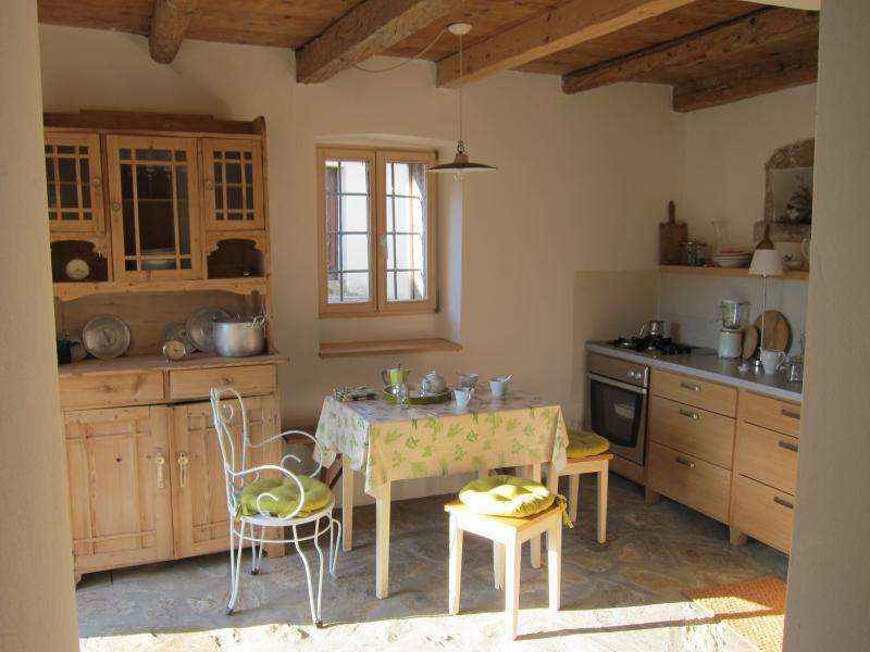 VILA FLORI, holiday rental in Marezige