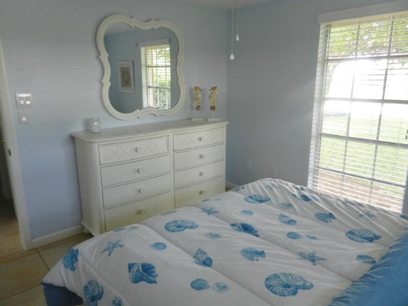 3. Guest room