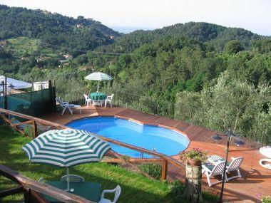 francesca 2, vacation rental in Camaiore
