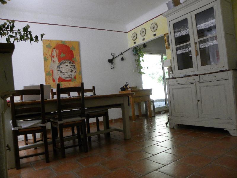 maison de caractère – semesterbostad i Domazan