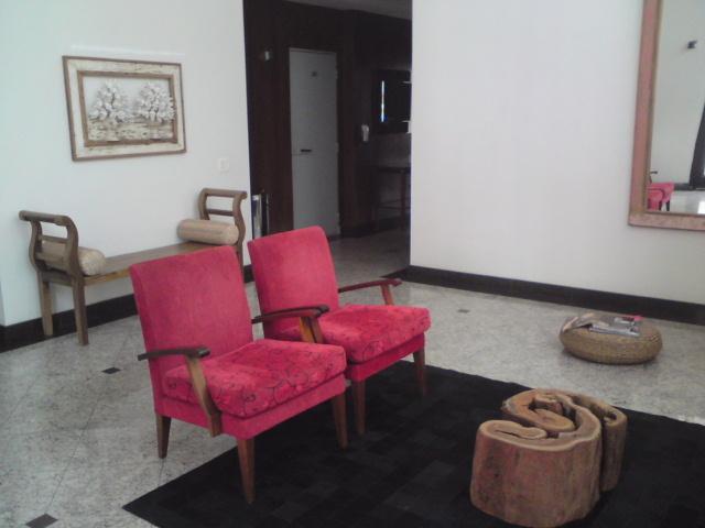 Lovely 2 en-suit!, aluguéis de temporada em São Bernardo do Campo