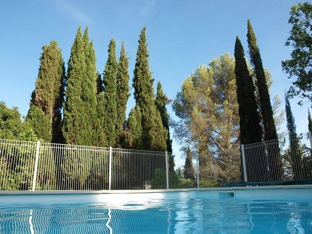 large 10m*5m swimming pool