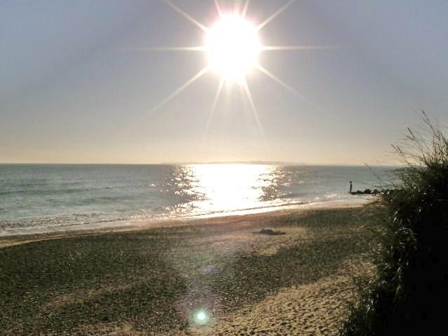 Lazy Days, vacation rental in Bournemouth
