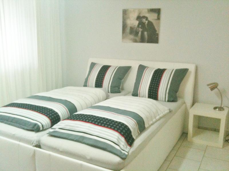 Apartment #M1, holiday rental in Serrig