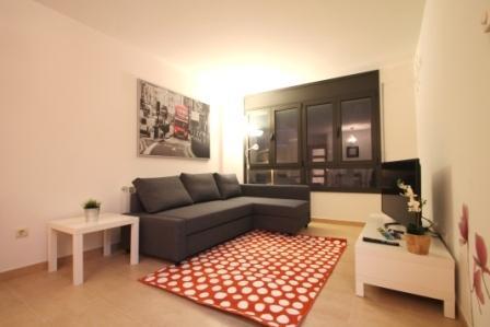 Precioso apartamento en Encamp, Ed. Bartra 2.3, holiday rental in Andorra la Vella Parish