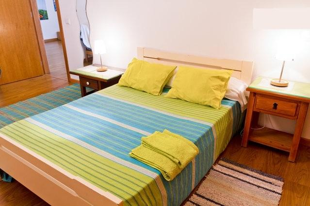 COLOURED STUDIO - CLOSE TO THE AIRPORT, Ferienwohnung in Montenegro