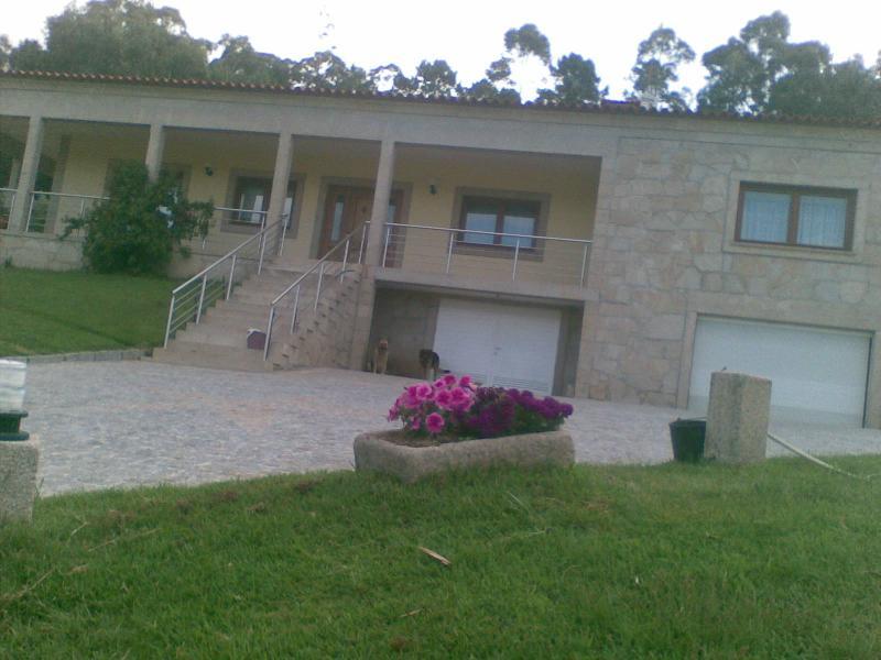 Casa de férias, holiday rental in Ponte de Lima