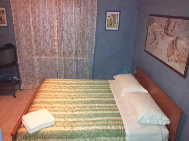 stanze e monolocali Monte Compatri San Raffele, aluguéis de temporada em Zagarolo