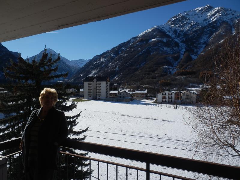 casa montagna, location de vacances à Valdieri