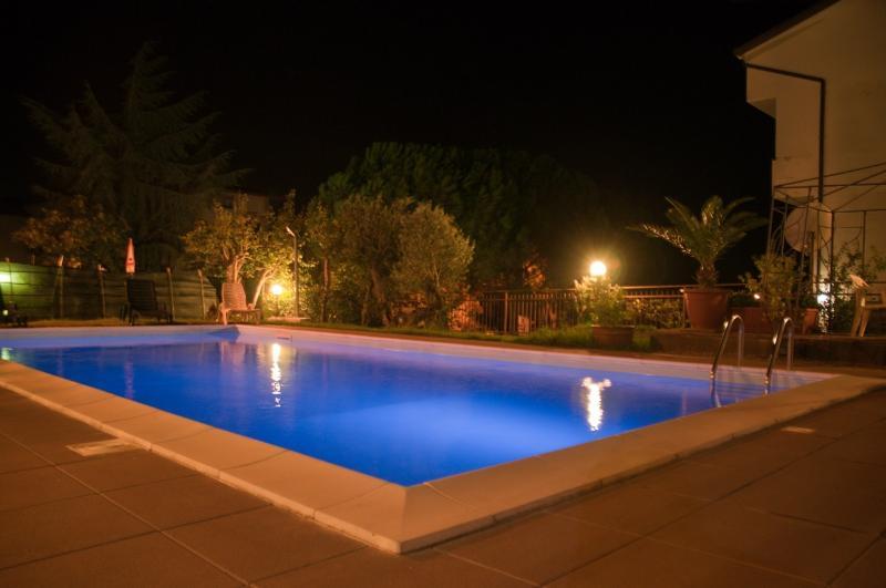 Hotel Belvedere, casa vacanza a Passignano Sul Trasimeno