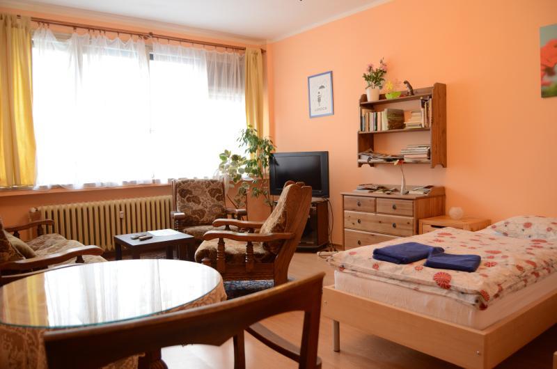 Appartamento letna II