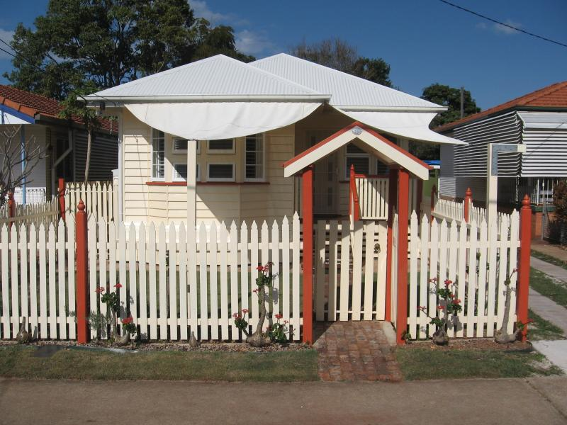 15 Herbert St Scarborough Qld Australia
