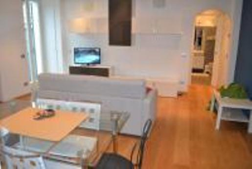 Appartamento cuore pallanza, holiday rental in Verbania