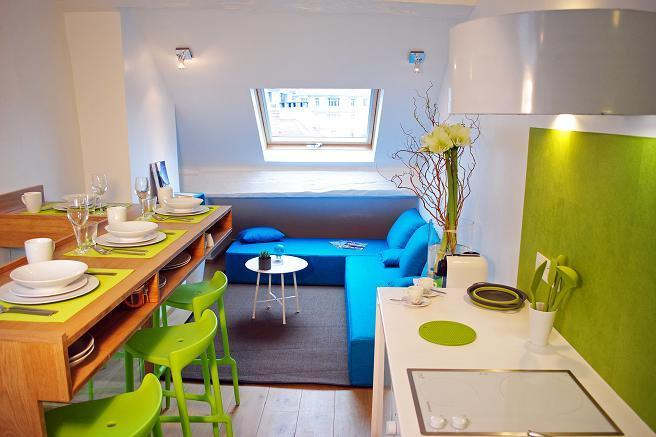 Kitchen+sofa