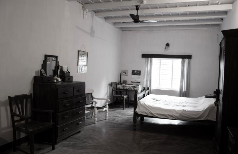 Souland Estates Homestay, holiday rental in Coorg