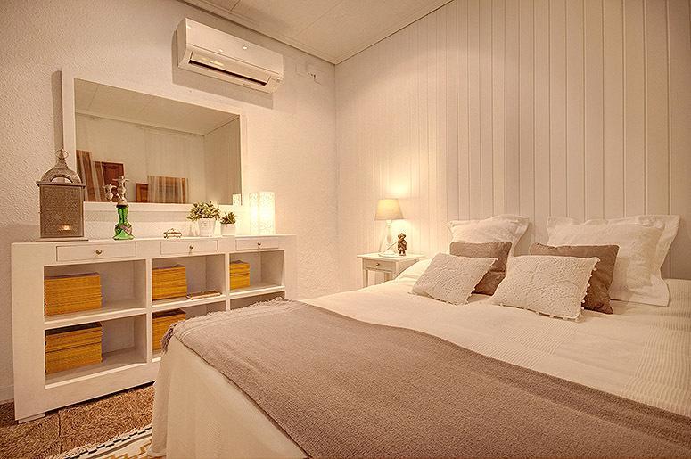 Suite Halima