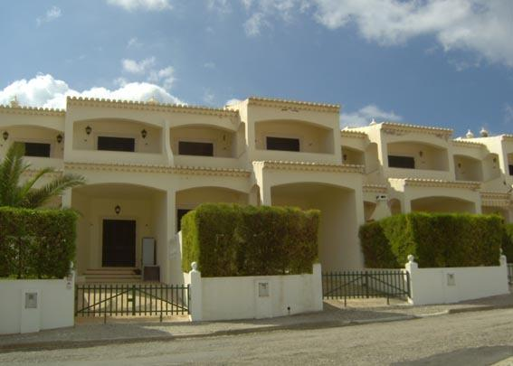 lovely holiday home close to beach