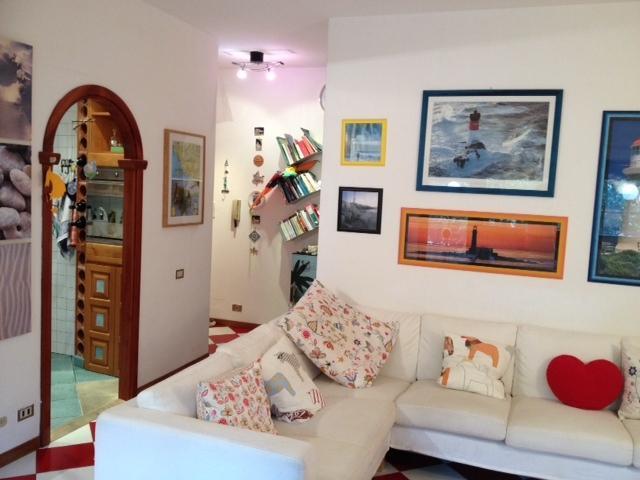 ARGENTARIO MERAVIGLIOSO E TUTTO DA SCOPRIRE, holiday rental in Talamone