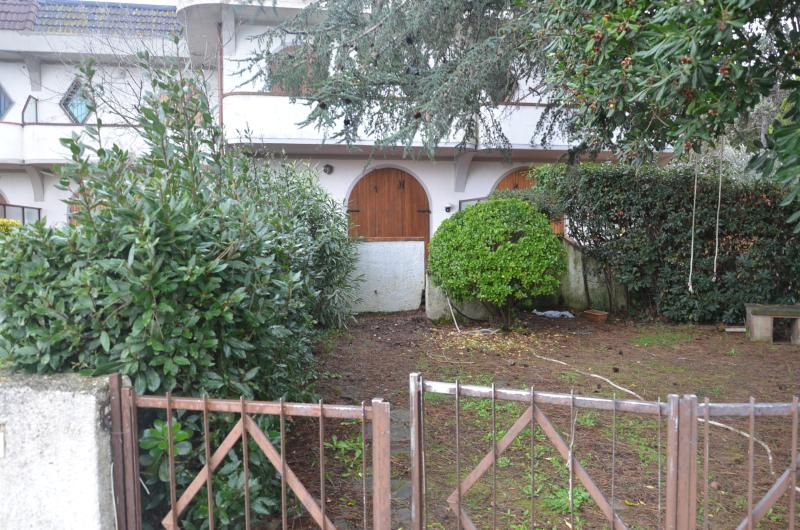 Villetta ombrosa, holiday rental in Allumiere