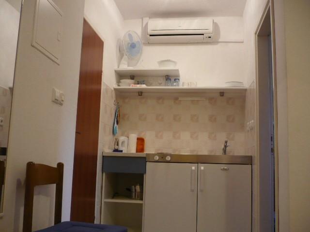 Room A4 - kitchen