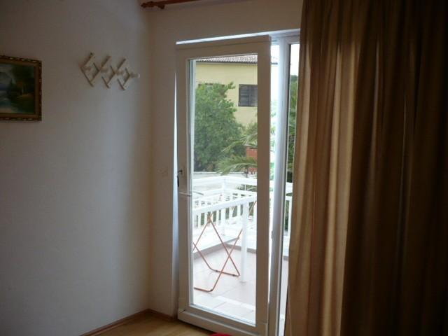 Room A4
