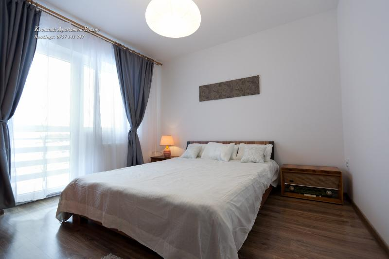 Kronstadt Apartment Brasov, vacation rental in Brasov