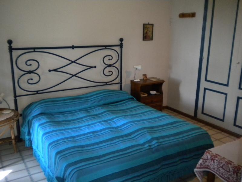 bed room (3)