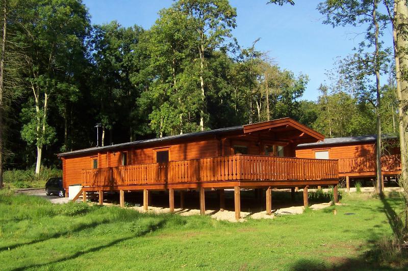 Pine Lodge (77)