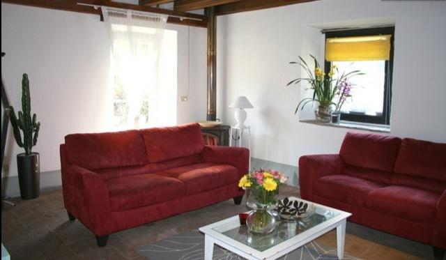 holiday house in Chianti country   casa vacanze, vacation rental in San Casciano in Val di Pesa