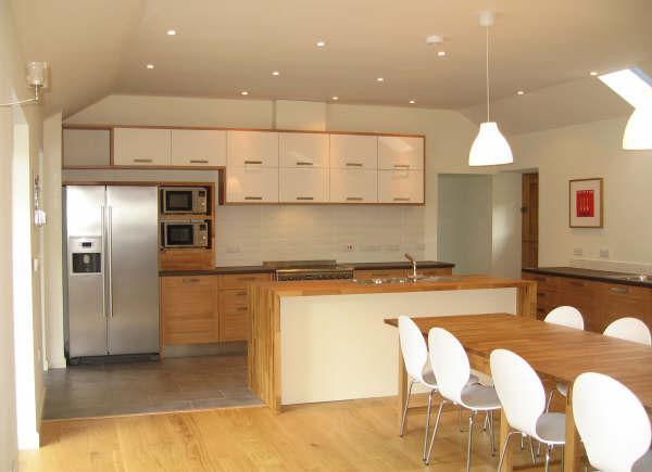 Hafod Kitchen