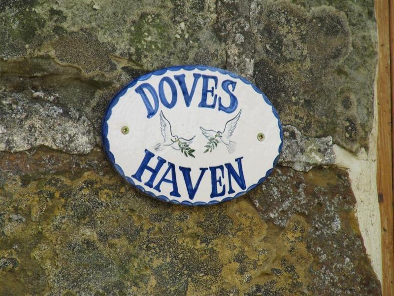 Doves Haven, alquiler de vacaciones en Scarborough District