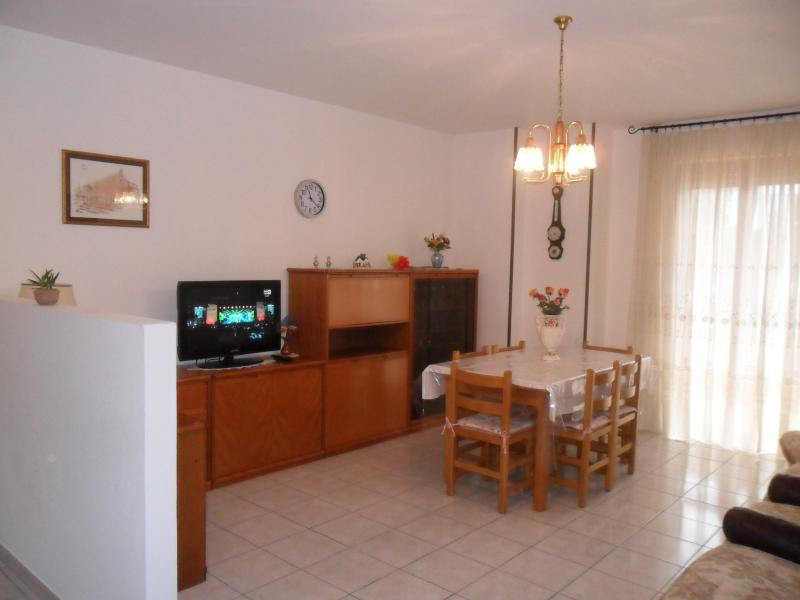 Le oasi, holiday rental in Province of Teramo