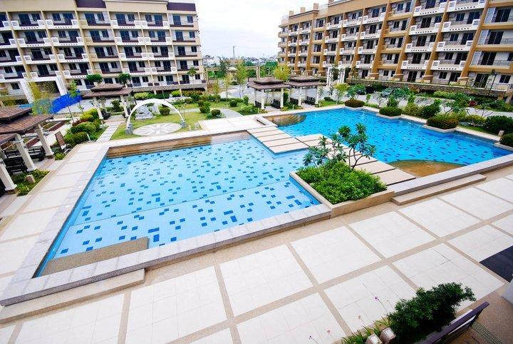 3 Bedroom Unit - Best Deal in Manila!!!, vacation rental in Cavite City
