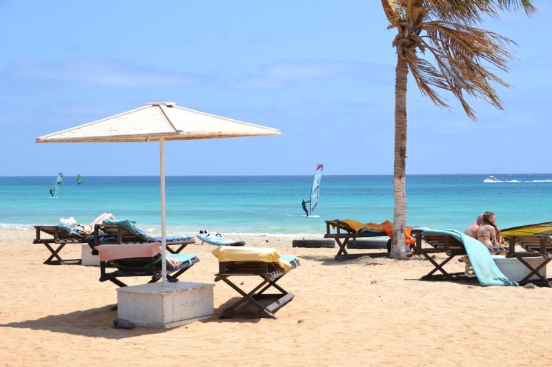 Sunshine Vila Verde, vacation rental in Espargos