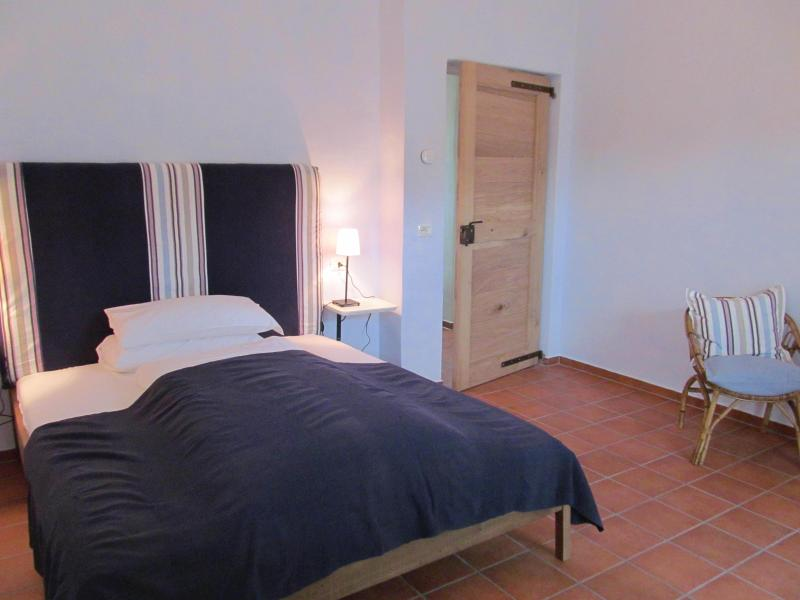 Cascina Cerea/La Vite, holiday rental in Vicoforte