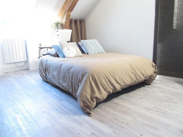 STUDIO DIJON CENTRE : LES HALLES, vacation rental in Dijon