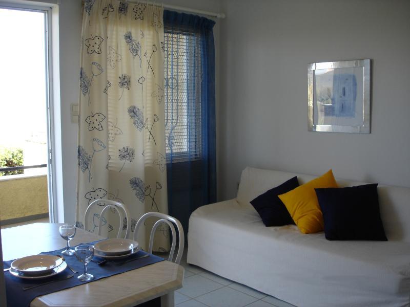 sofa/sofa bed