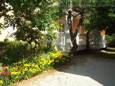 APARTMANI RASOVIC, holiday rental in Klinci