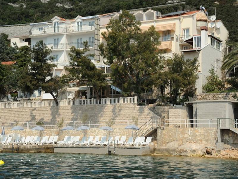 Villa Barbara, location de vacances à Mostar