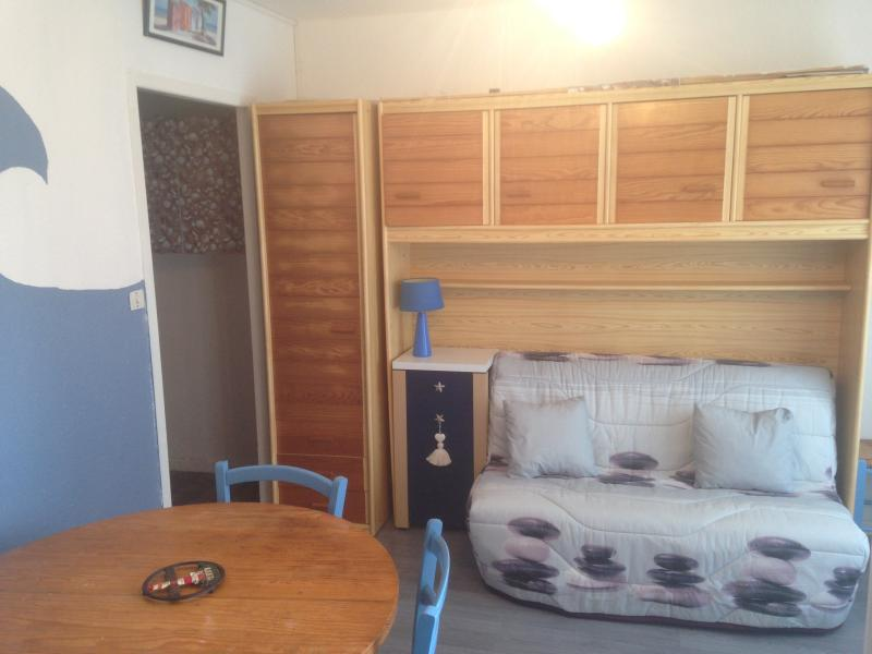 Appartement La trière Plage des mouettes, vacation rental in Saint-Hilaire-de-Riez