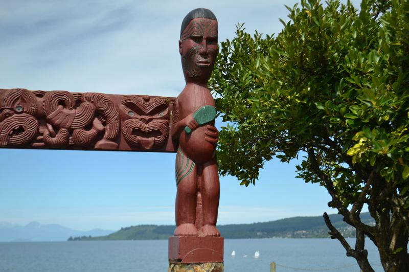 Maori Culture, natural thermal wonders, water sports, snow sports and adventure is at our door