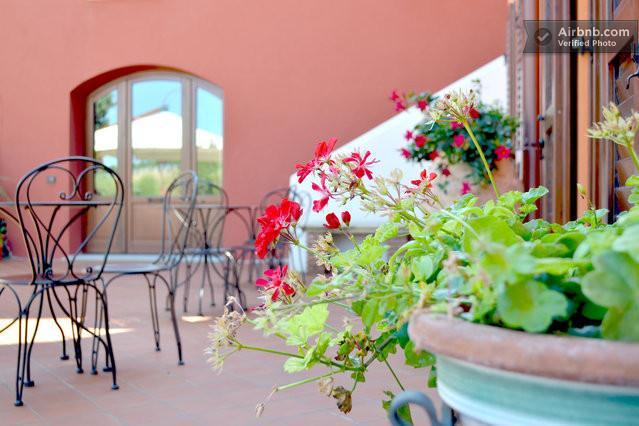 Il Casale Dei Conti B&B, holiday rental in Castroreale