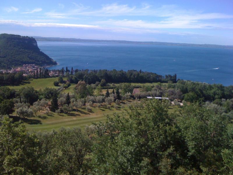 Residenza Virle, vacation rental in Albisano