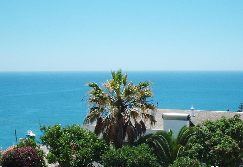 Boavista, holiday rental in Albufeira