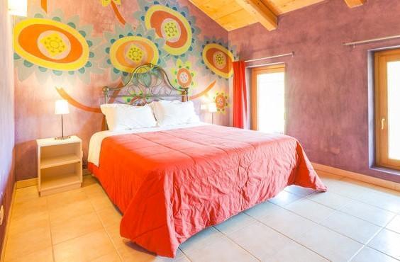 I Conti della Serva, vacation rental in Sciolze