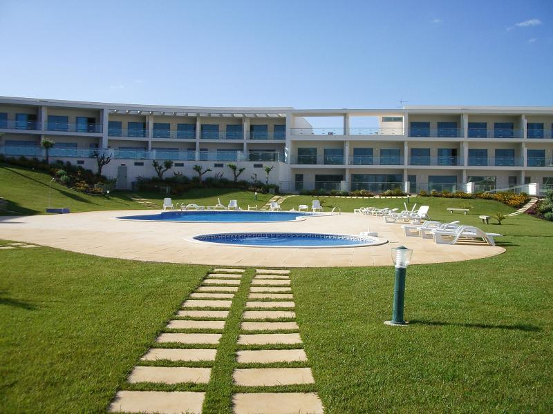 Monte da Balaia, vacation rental in Albufeira