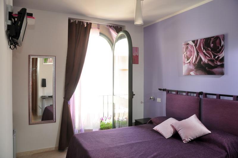 Notos bedandbreakfast, holiday rental in Otranto
